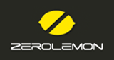 ZEROLEMON